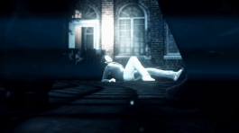 Murdered Cinematic: Death of Rose