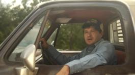 Deadnecks Clip- Day Labor